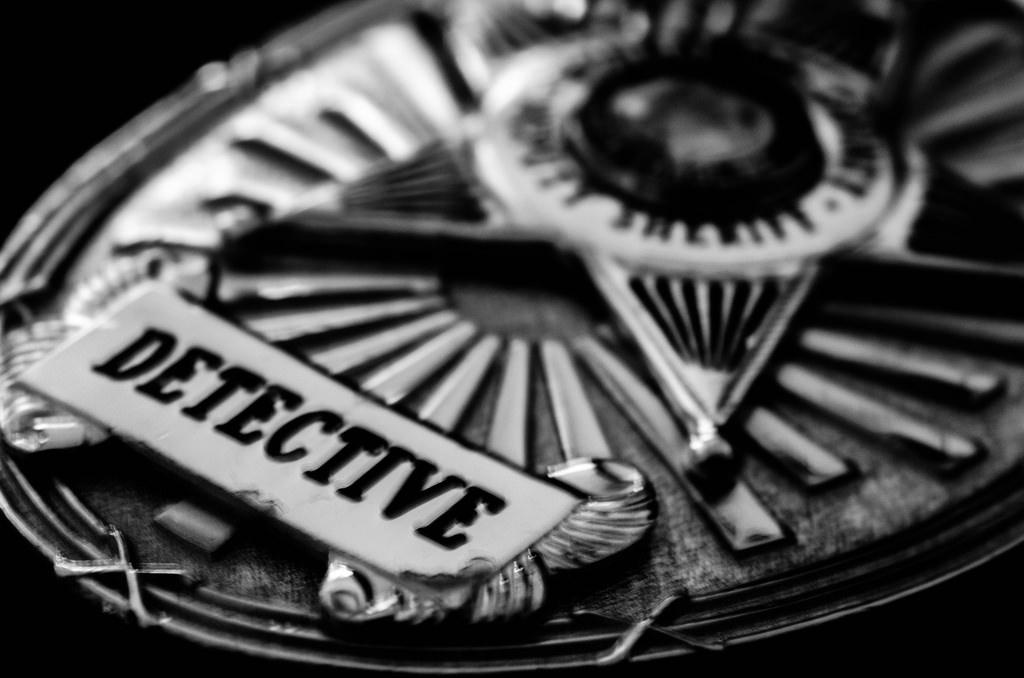 20+1 πράγματα που μπορεί να κάνει ένας Ιδιωτικός Ερευνητής (ντετέκτιβ)